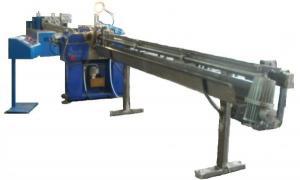 Станок для изготовления резьбовых шпилек  KOMAND СНШ 12