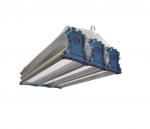 Промышленный светодиодный светильник 300Вт