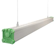 Торговый светодиодный светильник 48Вт