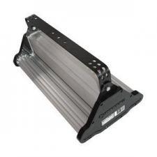 Промышленный светодиодный светильник Matrix I-150