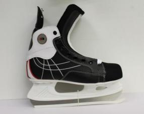 Коньки хоккейные JOEREX JIS0808 (52507)