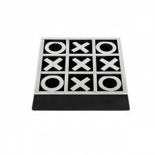 Игра Тик Так (Крестики-нолики) 17,5х17,5х4 (00002174)