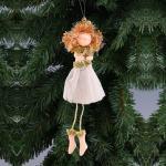 Декоративное изделие 7*3*12 см. Polite Crafts&gifts (364-330)
