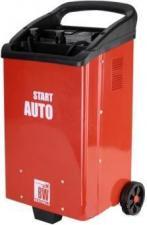 пуско-зарядное устройство BestWeld autostart 320