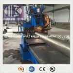 Ouker--станок для изготовления щелевых фильтроэлементов V200  ЩФ