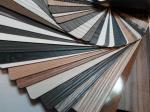 Пластик Hpl. Панели HPL. Европейские панели для стен, коммерческие интерьерные дизайн-панели