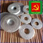 Шайба 48 кор 10 кг ГОСТ 6958 (увел)