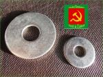 Шайба 56 кор 25 кг ГОСТ 6958 (увел)