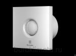 Вентиляторы Electrolux RAINBOW EAFR-120
