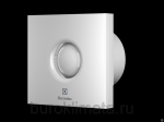 Вентиляторы Electrolux RAINBOW EAFR-120TH
