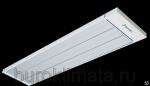 Инфракрасные обогреватели Ballu BIH-AP-4.0