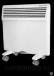 Конвекторы Air Gate ECH/AG - 1000 EF