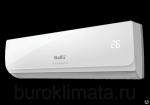 Кондиционер Ballu серия ECO Inverter BSWI-24HN1