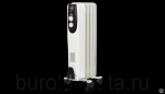 Масляные радиаторы Ballu CLASSIC BOH/CL-05WR