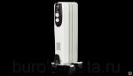 Масляные радиаторы Ballu CLASSIC BOH/CL-07WR