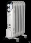 Масляные радиаторы Electrolux EOH/D-2157