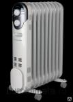 Масляные радиаторы Electrolux EOH/D-2209
