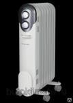 Масляные радиаторы Electrolux EOH/M-1157