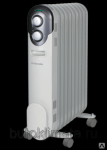 Масляные радиаторы Electrolux EOH/M-1209