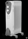 Масляные радиаторы Electrolux EOH/M-3157