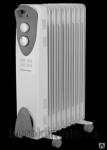 Масляные радиаторы Electrolux EOH/M-3209
