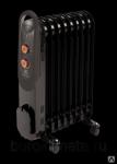 Масляные радиаторы Electrolux EOH/M-4209