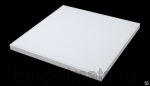 Обогреватели для монтажа в подвесной потолок BIH-S-0.3
