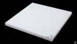 Обогреватели для монтажа в подвесной потолок BIH-S-0.5