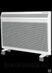 Обогреватель Electrolux EIH/AG – 1000 E