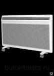 Обогреватель Electrolux EIH/AG – 1500 E