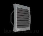 Водяные тепловентиляторы Ballu BHP-W-60