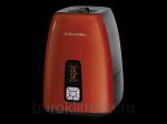 Ультразвуковой увлажнитель воздуха Electrolux EHU - 5525D