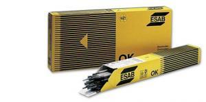 Сварочные электроды ОК 48.08 д. 2,0х300 мм 1/4 VP (ESAB)