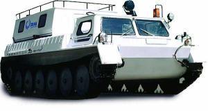 Продам ГАЗ - 34039