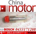 Bosch Распылитель форсунки Bosch 0433171208