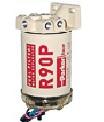 Фильтр топливный сепаратор в сборе 690R30MTS