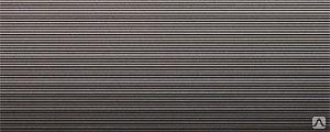 Японский сайдинг металлический IG Kogyo GST6-080