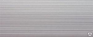 Японский сайдинг металлический IG Kogyo GST6-081