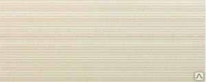 Японский сайдинг металлический IG Kogyo GST6-095