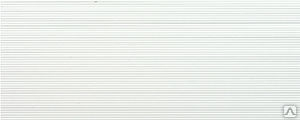 Японский сайдинг металлический IG Kogyo GST6-096