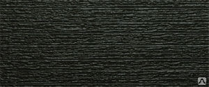 Японский сайдинг металлический IG Kogyo IGF1-028
