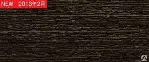 Японский сайдинг металлический IG Kogyo IGF1-036