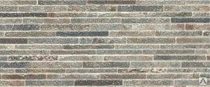 Японский сайдинг металлический IG Kogyo под камень IGC13-470