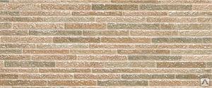 Японский сайдинг металлический IG Kogyo под камень IGC13-471