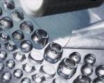 Полиуретановые амортизаторы 3М Bumpon