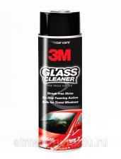 3М Очиститель стекла, 538 гр