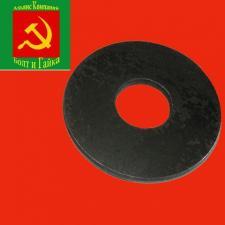 Шайба 10 оц кор 5 кг ГОСТ 6958 (увел)