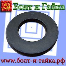 Шайба 3 оц кор 5 кг ГОСТ 11371-78