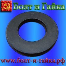 Шайба 5 оц кор 5 кг ГОСТ 11371-78