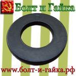 Шайба 10 оц кор 5 кг ГОСТ 11371-78
